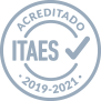 Certificado ITAES